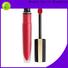 Beauty Spirit good-looking makeup lipstick