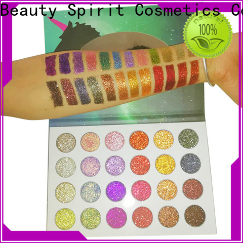 Beauty Spirit top eyeshadow palettes natural looking fast delivery