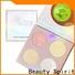 Beauty Spirit highlighter company bulk supply for wholesale