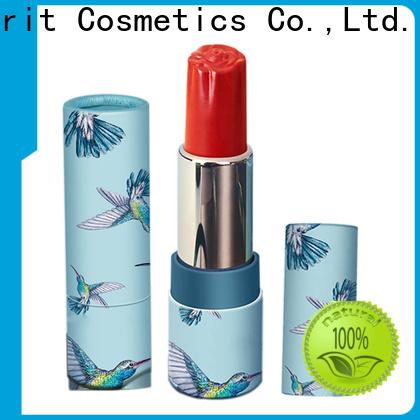 Beauty Spirit comfortable wholesale lipstick fast dropshipping wholesale