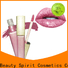 Beauty Spirit makeup lipstick free sample competitive price