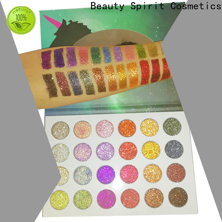 factory direct top eyeshadow palettes natural looking manufacturer