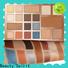 Beauty Spirit good eyeshadow palettes natural looking free sample