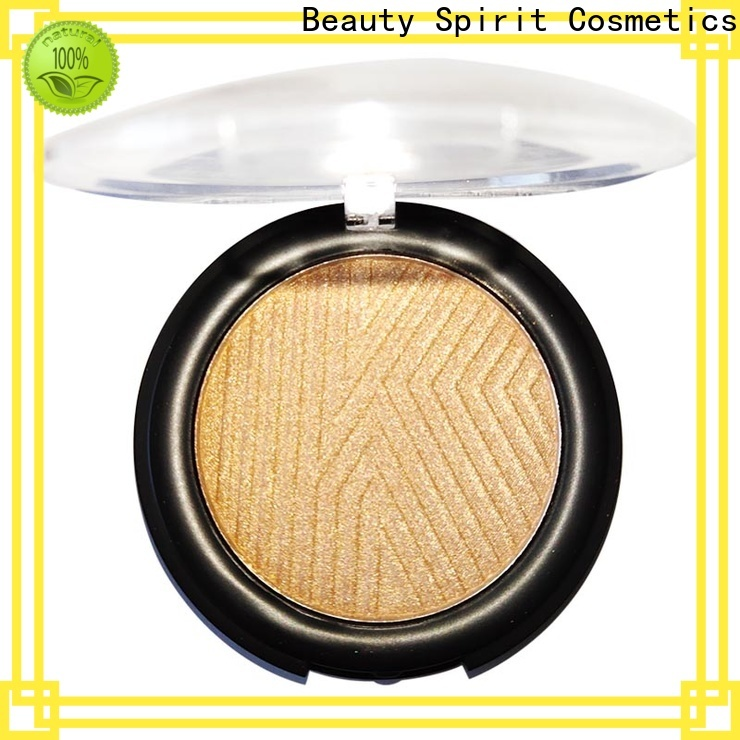 competitive face illuminators skin-friendly China