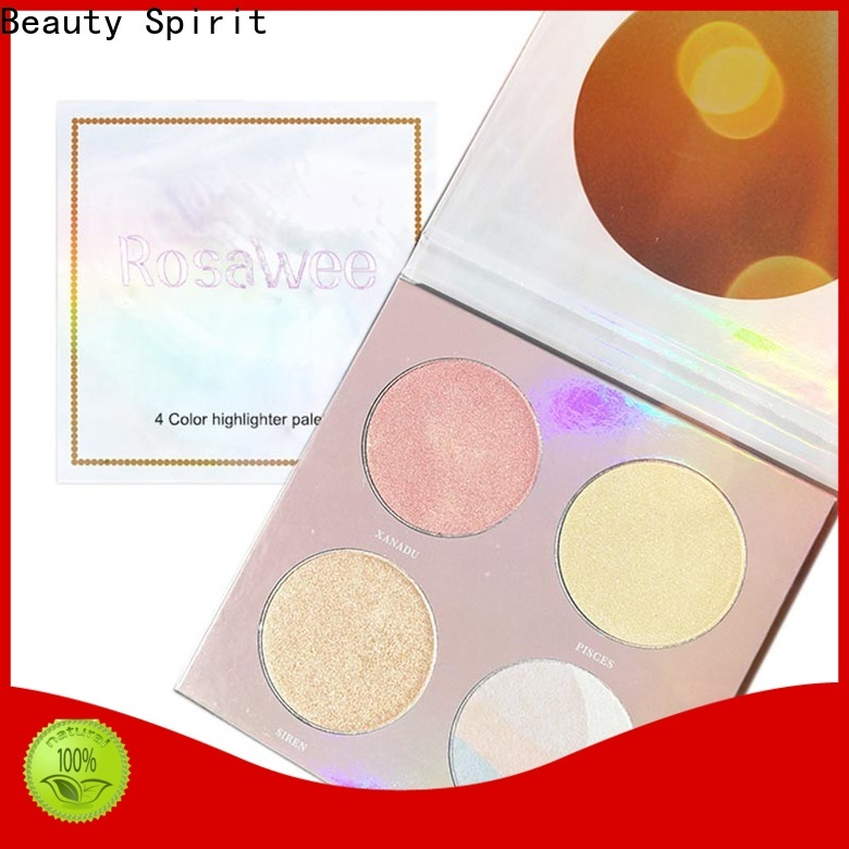 Beauty Spirit face illuminators bulk supply for wholesale