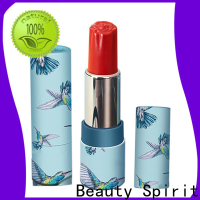 good-looking private label lipstick custom