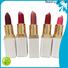 Beauty Spirit skin-friendly lipstick factory competitive price