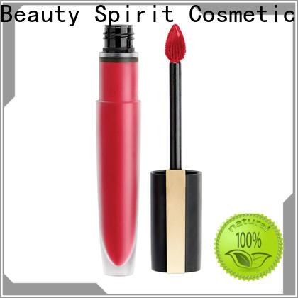 skin-friendly wholesale lipstick competitive price