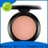 Beauty Spirit bronzer manufacturer blush manufacturer recommended factory