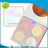 Beauty Spirit top face highlighters bulk supply factory