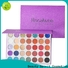 Beauty Spirit factory direct recommended eyeshadow palettes long-lasting free sample
