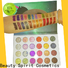 Beauty Spirit beauty eyeshadow palette best factory price manufacturer