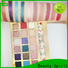Beauty Spirit eyeshadow palette sale best factory price free sample