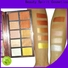 effective face highlighter makeup bulk supply China