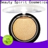 effective good face highlighter skin-friendly China