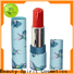 Beauty Spirit makeup lipstick fast dropshipping competitive price
