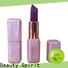 Beauty Spirit comfortable private label lipstick wholesale