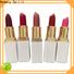 Beauty Spirit new lipstick custom competitive price