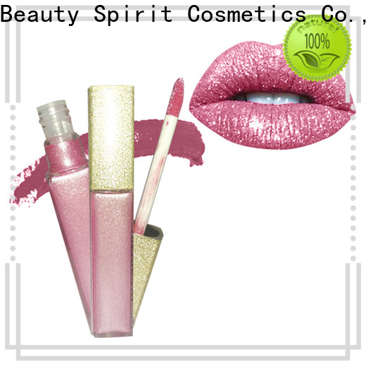 good-looking wholesale lipstick