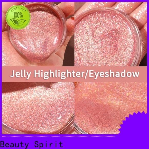effective best face highlighter makeup bulk supply