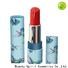 Beauty Spirit private label lipstick free sample wholesale