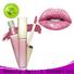 Beauty Spirit oem lipstick wholesale