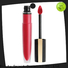 Beauty Spirit new lipstick custom