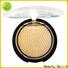 Beauty Spirit best cheek highlighter bulk supply China