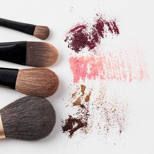 Beauty Spirit-Ingredients List-Bronzer