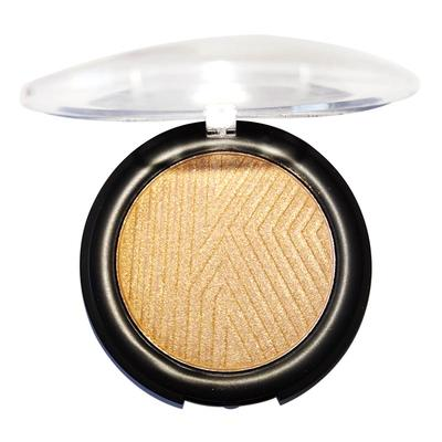 Best Highlighter Makeup Manufacturer in China FH704