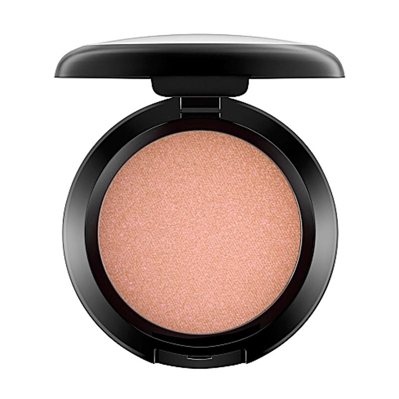 OEM Skin Smooth / Soft / Long Lasting / Blendable Blush Bronzer Contour Manufacturer
