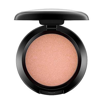 OEM Skin Smooth / Soft / Long Lasting / Blendable Blush Bronzer Contour Manufacturer