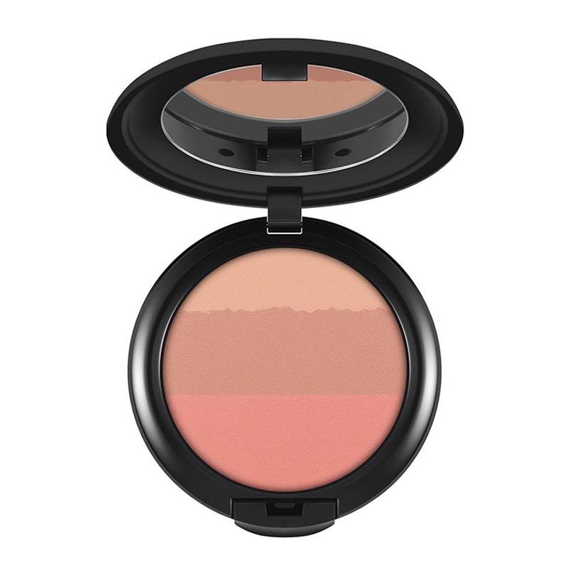 Beauty Spirit custom blush bronzer hot-sale factory-1